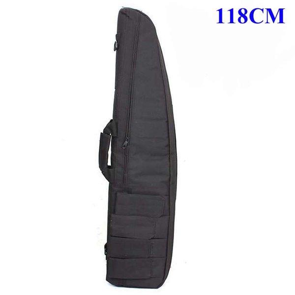 118cm siyah