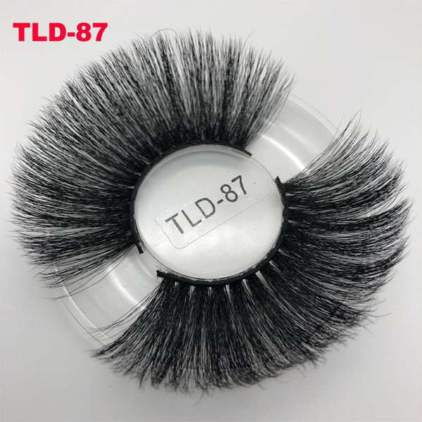 TLD-87