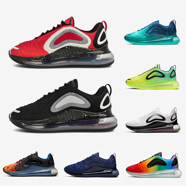 nike zapatillas air max 720