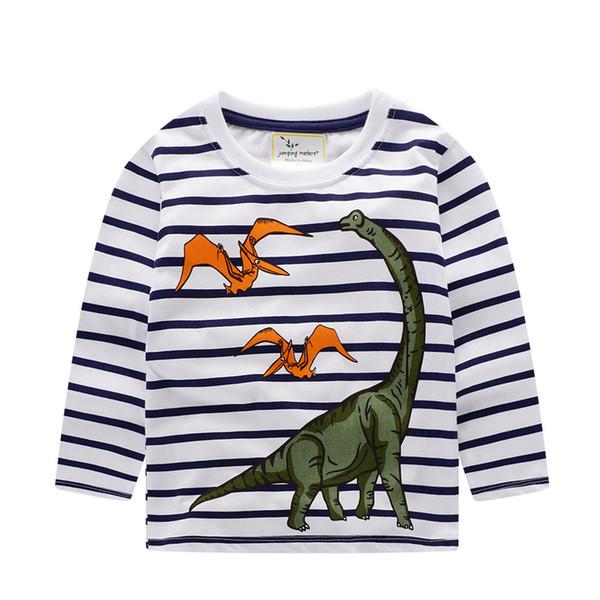 Cute Dinosaur A1