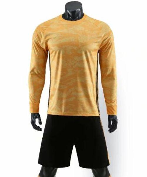 top popular new soccer Tracksuit Sets jacket Football kit Sports Socks 2019