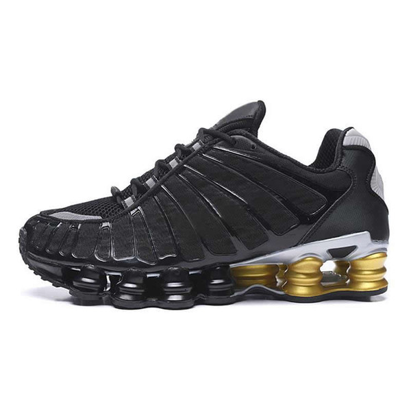 4 shoxes 40-45 tl