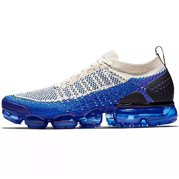 Sport Blue 40-45