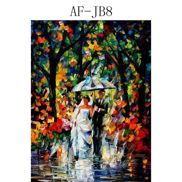 AF-JB8