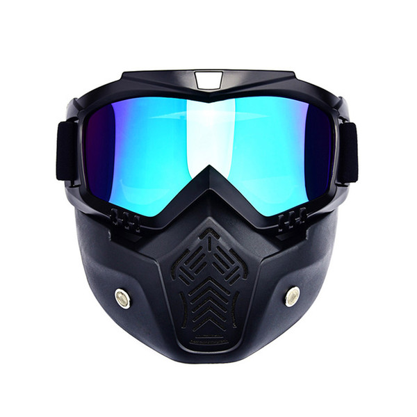 Product winter Sports Equipment