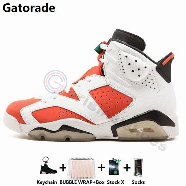 6S-جاتوريد