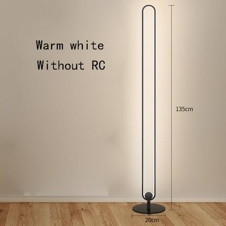 sıcak beyaz
