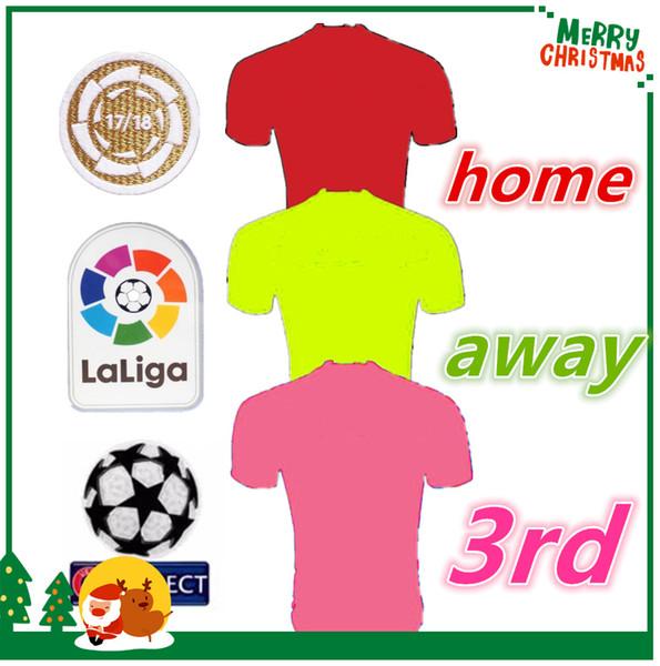2019 MESSI SUAREZ GRIEZMANN Maglia uomo adulto donna calcio 2020 2020 Camisas Blu Dembele Messi INIESTA VIDAL 19 20 maglia da calcio kit per bambini