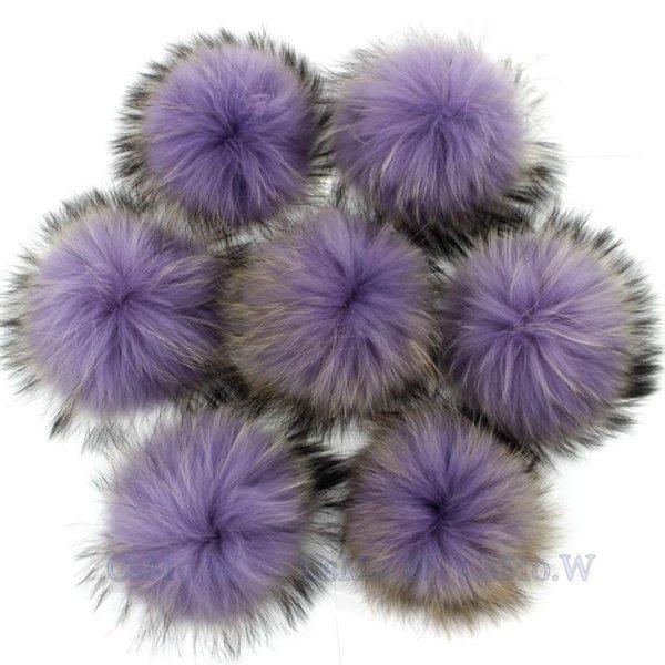 light purple One Size
