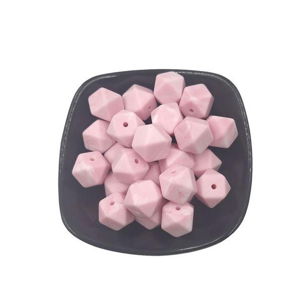 marbie pink-50pcs