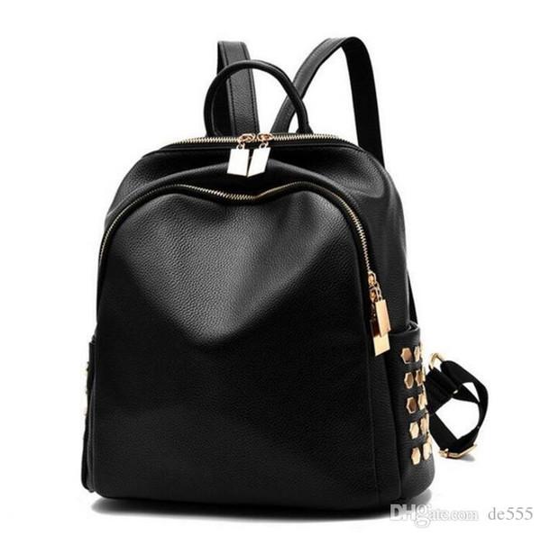 Large Capacity Bag Handbags Top Handles 2019 brand fashion designer luxury bags Star Style Genuine Leather Evening USA handbag NATIONAL Blue