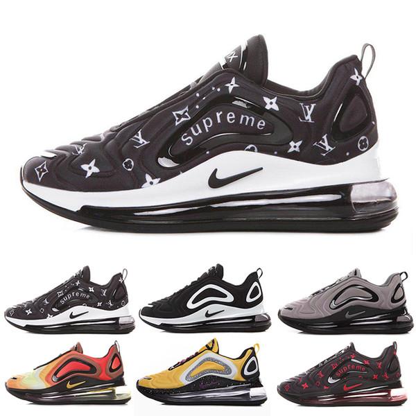 Sıcak satış rahat Ayakkabılar koşu ayakkabıları Jüpiter Venüs Panda Spor ayakkabı moda erkek kadın eğitmenler Sneakers Boyutu US5.5-12 ZKJD652L