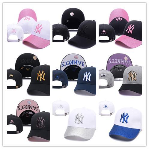 Good Selling Snapback Cap Baseball Hat For Men Women boston ada Hip Hop Mens Womens Basketball Cap adjustable Good Quality bone baseball cap