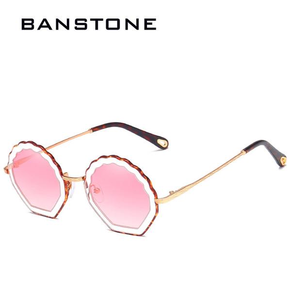 Mayor Fashion Hombres Compre Mujeres Al Sunglasses Venta Por Hd HIDE2W9