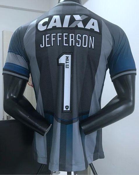 JEFFEASON 1 Adulto