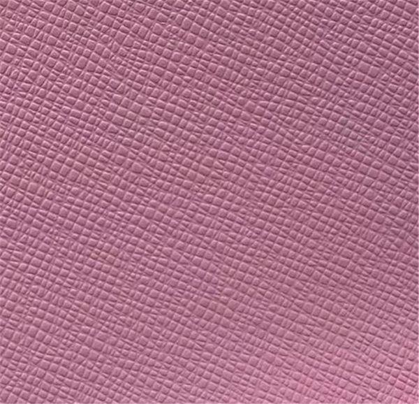 LB81-3 문자 + 핑크