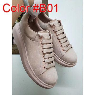 Color #B01