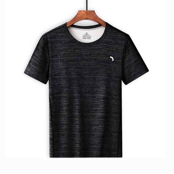 Mens Tshirts Designer Fashion Blouse for Men Brand Summer Tees Print O Neck Casual Quick Dry Sports Tshirt Wholesale M-5XL 6669