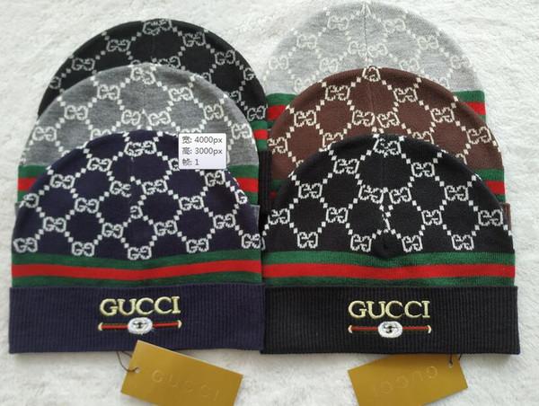 I progettisti Cappelli Baseball Caps Berretto Berretto da baseball per la Mens Womens Casquette regolabile misto Cappello Berretti