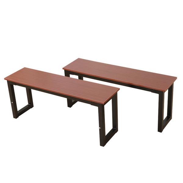 Fantastic 2019 6 Folding Table Portable Plastic Indoor Outdoor Picnic Dailytribune Chair Design For Home Dailytribuneorg