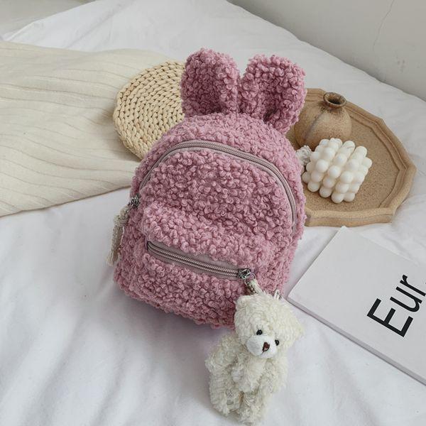 oreilles-violet