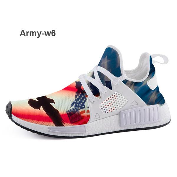 Army-w6