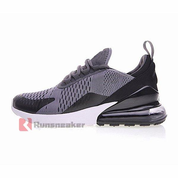 15-Grey Black