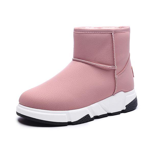 4-pink