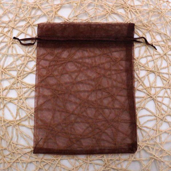 Color:brown&Size:15x20cm
