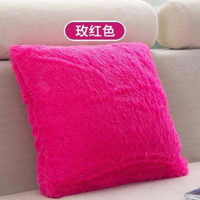 rosa pink