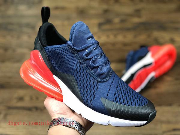 shoes27-027