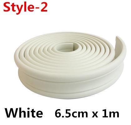 стиль-2 белый