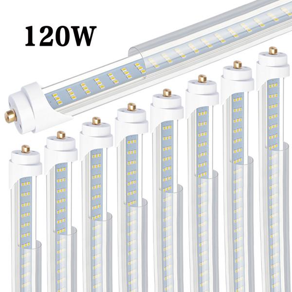 Led Tube Light Basic Circuit Diagram