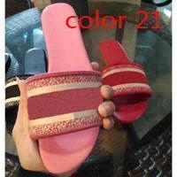 Farbe 21