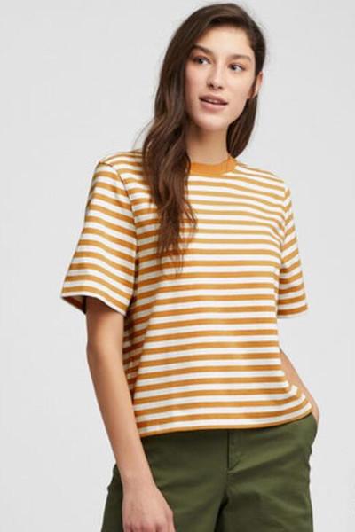 Sell well Men's T-Shirts Fashion Pure cotton Men Women Short sleeve T-Shirts Leisure Brand Summer Men's Polos Shirts Mens T Shirts Tees