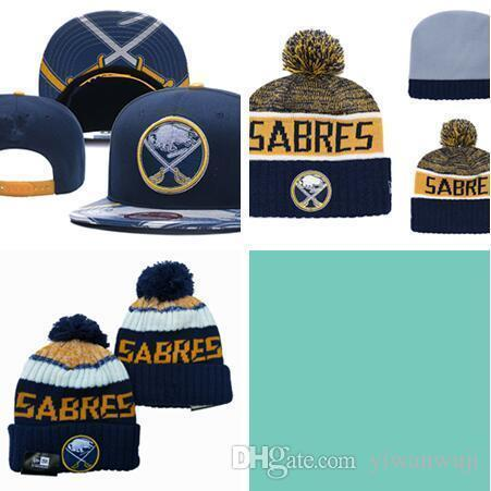 Custom Camo Mesh Trucker Hat Got Field Hockey Embroidery Cotton One Size