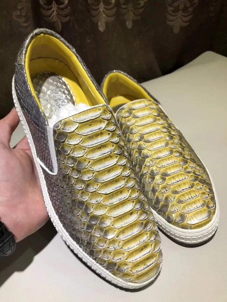 negozio di sconto scarpe originali 100% genuino taglie