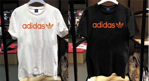 NUEVO Diseñador de moda Camiseta para niños Hip Hop Priting Ropa de hombre Camisetas casuales de lujo para hombres con logotipo impreso Camiseta Talla S-4XL Y2740