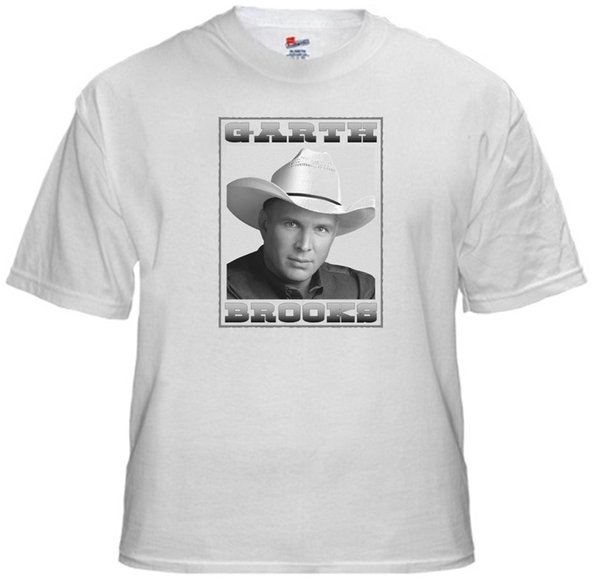 """Justin Bieber /""""Country Music/"""" Personalized T-shirts"""