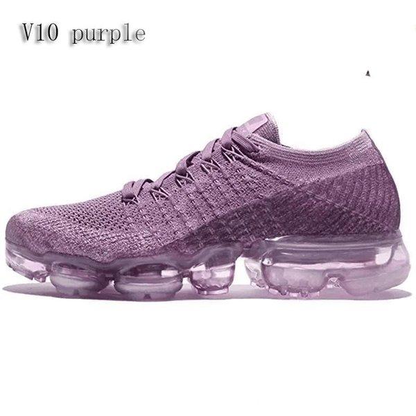 ш 10 фиолетовый36-39