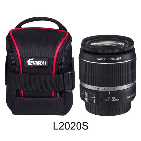 L2020S Pouch Only