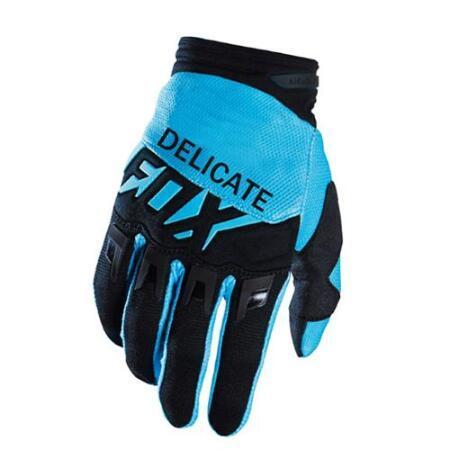 Hot sell New Dirtpaw MX Motocross Race Gloves Off-Road ATV Dirt Bike Gear
