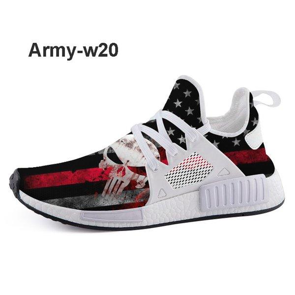 Army-w20