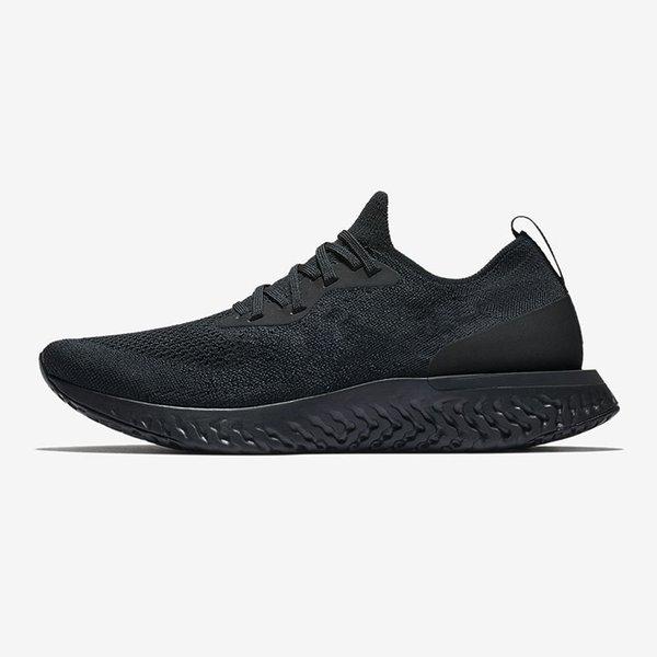 all black 36-45