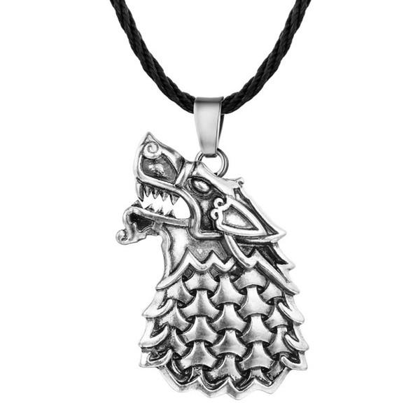 Anti-gümüş