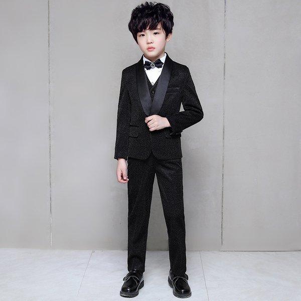 4pcs suit