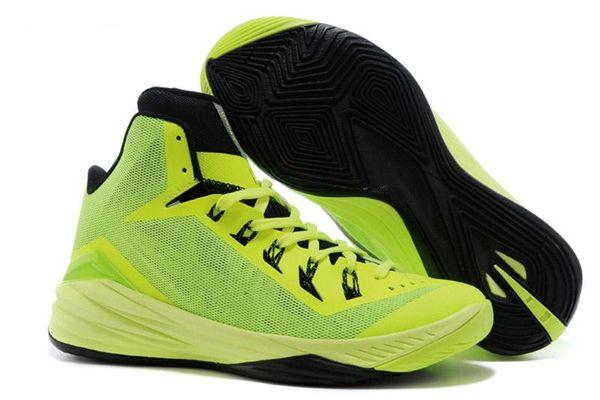 Calçados de corrida de qualidade dos homens e mulheres hipódulo 2019 Hi-Top tênis de basquete de moda de alta qualidade Indoor e Outdoor tênis correndo W25