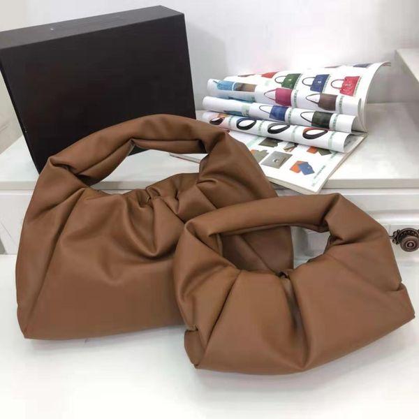 29cm marrón tamaño