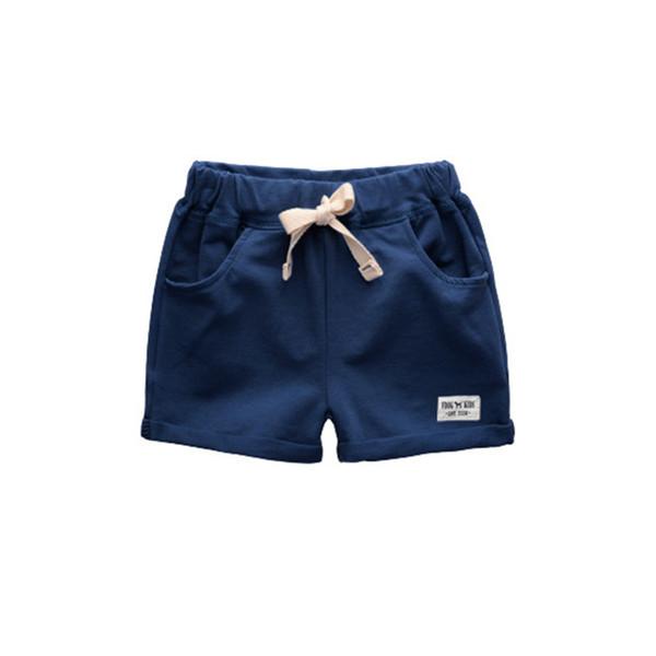 Summer Shorts 2020.Gododomaoyi 2020 New Fashion Brand Summer Children Shorts Cotton Shorts For Boys Girls Brand Shorts Toddler Panties Kids Beach Short Sports Shorts For