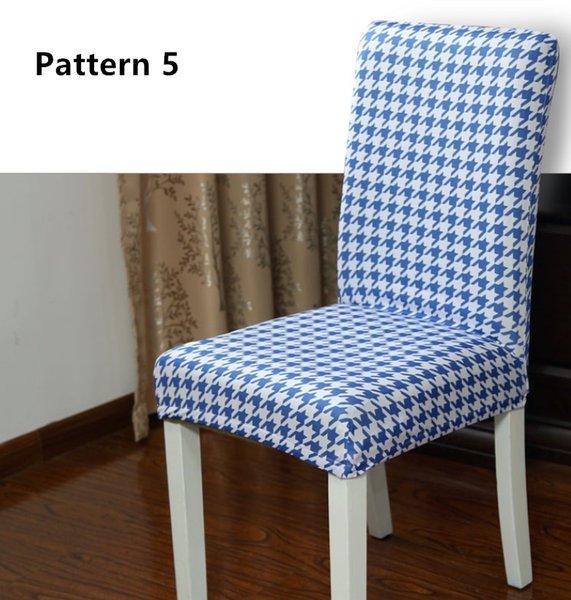 Pattern5 (S)